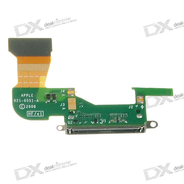Repair Parts Replacement USB/Data Port Socket for Iphone 3g repair parts replacement speakers for psp 1000 2 piece set
