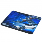 RantoPad H1 Transformers Style Gaming Mouse Pad - Blue