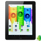 "ONDA Vi40 9.7 ""экран IPS Android Tablet PC 4,0 Вт / Dual Core / TF / Camera / HDMI - серебро (32)"
