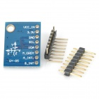 GY-85 6DOF 9DOF IMU Sensor Module for Arduino (Works with Official Arduino Boards)