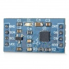 L3G4200D Digital Tri-axis Gyroscope Module for Arduino (Works with Official Arduino Boards)