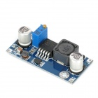 DC 3~30V to DC 4~35V Adjustable Boost Converter Charger Module