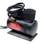 Electronic Power Tire Pump (12V 120W / 260 PSI)