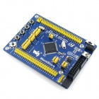 Port107V STM32F107VCT6 STM32F107 STM32 ARM SCM Development Board