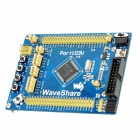 Port103V STM32F103VET6 ARM Cortex-M3 SCM Development Core Board