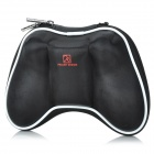 Buy Airfoam Protective Fabric Carrying Pouch Xbox 360 Wireless Controller - Black