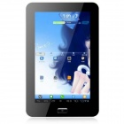 "ONDA Vi60 7"" Capacitive Screen Android 4.0 Tablet PC w/ Wi-Fi / HDMI / Camera / TF - Black (8GB)"