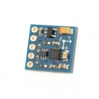 Three Axis Magnetic Field / Electronic Compass Sensor Module for Arduino