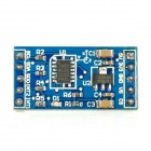 ADXL345 Digital Acceleration Tilt Angle Sensor Module for Arduino