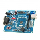 Cortex M0 LPC1114 SCM Development Board Set - Blue