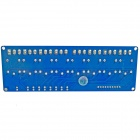 8-Channel 5V Relay Module Shield for Arduino (Works with Official Arduino Boards)