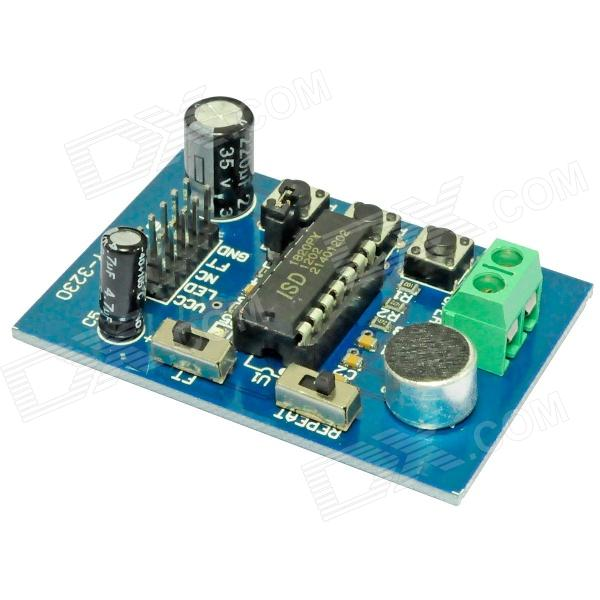 diy-isd1820-onboard-microphone-voice-recording-playing-module-for-arduino