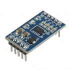 MMA7361 Digital Tilt Angle Sensor Acceleration Module for Arduino