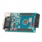 ARM LPC2148 SCM Quick Start Board