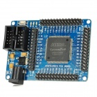 EP2C5T144 Altera Cyclone II FPGA Mini SCM Development Board