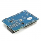 EP2C5T144 altera sykloni II FPGA mini SCM Development Board