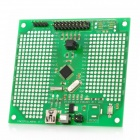 STM32F103C8T6 Microcontroller Development Board for Arduino
