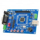 LPC1752 SCM Development Board