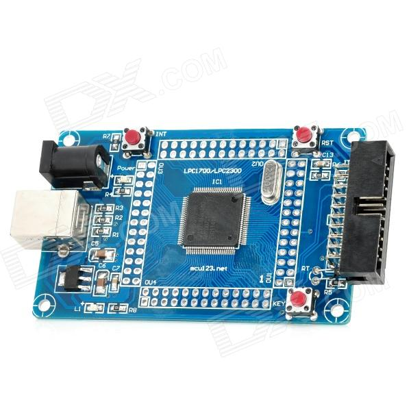 LPC1768 ARM Cortex-M3 SCM Board от DX.com INT