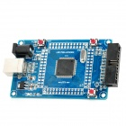 LPC1768 ARM tablero cortex-m3 SCM