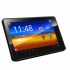 "Yuandao N12 7.0"" Capacitive Screen Android 2.3 Tablet PC w/ SIM / HDMI / 3G / Wi-Fi / Camera - White"