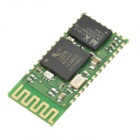 Drahtlose Mainstream CSR Bluetooth v2.0 RS232 TTL Transceiver-Modul