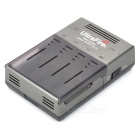 UltraFire WF-128S UK Plug Battery Charger for 18650 / 17670 / 16340 / AA / AAA / 18350