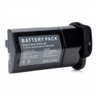EN-EL 18A Battery Pack for Nikon MB-D12 D800 Grip w/ Car Charger / Power Adapter