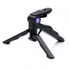 Compact Adjustable Desktop Tripod