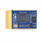 Stereo Audio Bluetooth Speaker Module - Blue