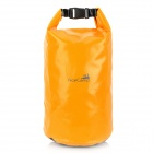 Genuine Acecamp 2428 10L Dry Bag