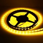 72W 4100LM Warm White 300*SMD LED Waterproof Flexible Light Strip (5m)