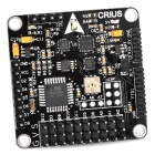 MWC Multiwii MWC SE V1.0 RC Flight Control Board - Black