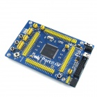 STM32 Cortex-M4 STM32F407ZET6 Core Chip Development Boards Port407Z - Blue