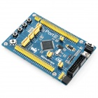 Port407V Cortex-M4 STM32F407VET6 Development Board - Blue