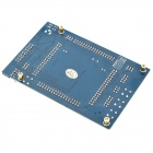Port207Z Cortex-M3 STM32F207ZGT6 STM32 ARM Development Board