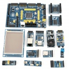 Cortex-M3 STM32F103ZET6 STM32 Development Boards Open103Z Package B