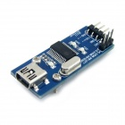 PL2303 Mini USB UART Board Communication Module