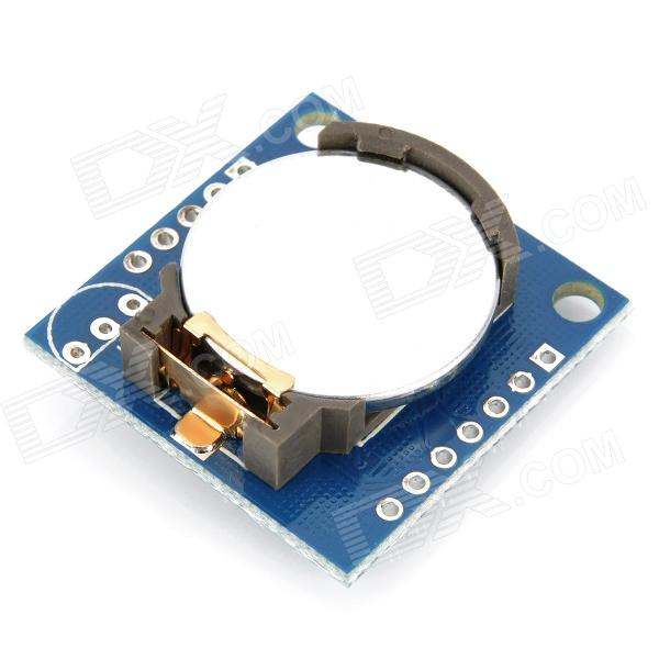 Ds i c rtc real time clock module for