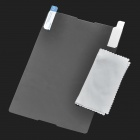 IMOS Protective Clear Screen Protector Guard Film for BlackBerry PlayBook Tablet PC