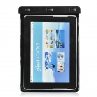 Designer's Waterproof Bag Case for Samsung Galaxy Tab 2 / 10