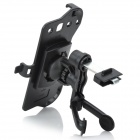 NEW 360 Degree Air Conditioning Vent Style Car Mount Holder for Samsung Galaxy S III i9300 - Black