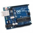 UNO R3 Development Board Kit für Arduino