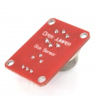 CG312 MQ2 Smoke Gas Sensor Module for Arduino (Works with Official Arduino Boards)