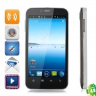 Neobox Android 4.0 WCDMA Phone w/4.3