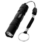 1W 20-Lumen LED Flashlight (1*AA)