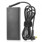 19.5V 4.7A Power Adapter for Sony Laptop Notebook - Black (6.4 x 3.0)