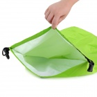 Waterproof Dry Bag for Kayaking / Outdoor Camping / Rafting - Green
