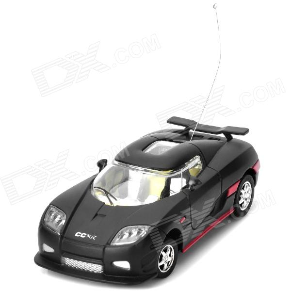 Cool Toys Cars : Cool g sensor r c remote control racing car toy black