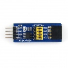 AT24CXX EEPROM Memory Storage Module Board - Blue